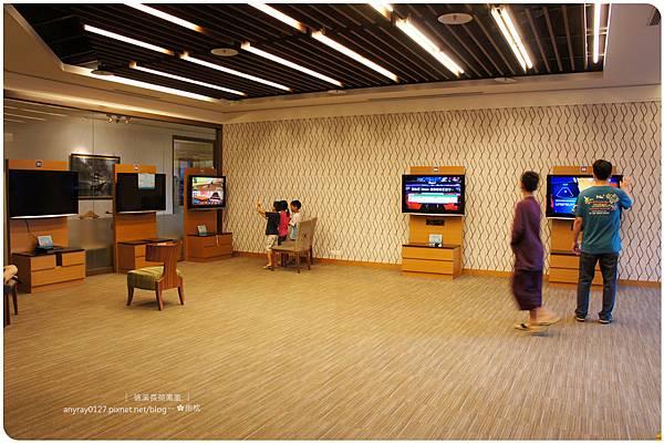 礁溪長榮鳳凰酒店 (12).JPG