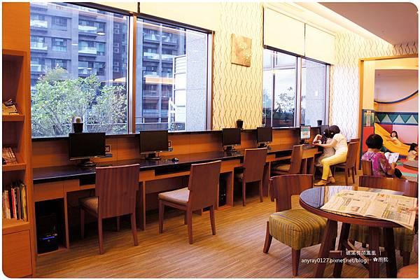 礁溪長榮鳳凰酒店 (13).JPG
