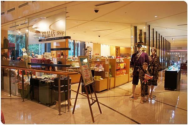 礁溪長榮鳳凰酒店 (25).JPG