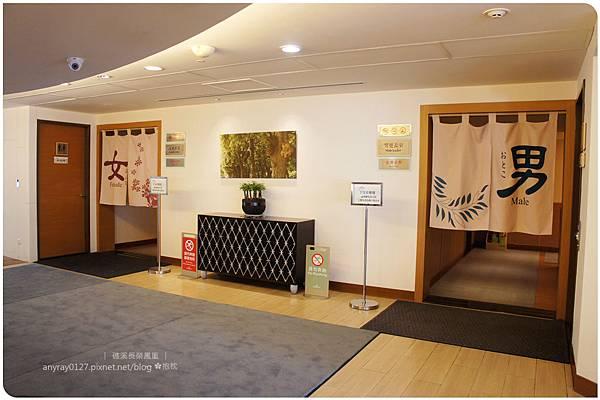 礁溪長榮鳳凰酒店 (46).JPG