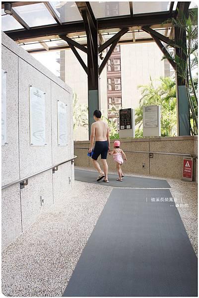 礁溪長榮鳳凰酒店 (48).JPG