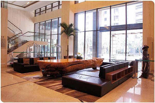 礁溪長榮鳳凰酒店 (59).JPG