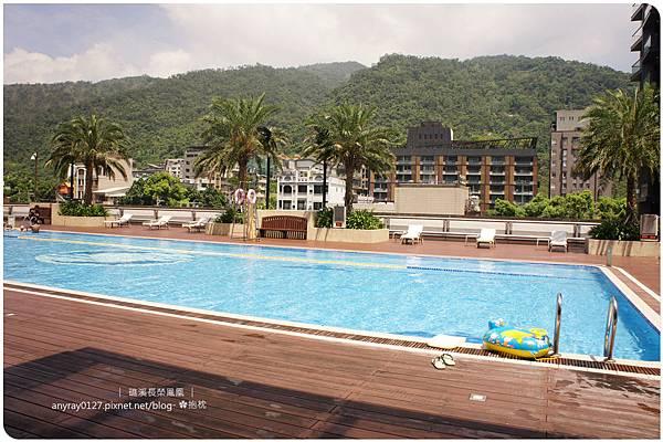 礁溪長榮鳳凰酒店 (63).JPG