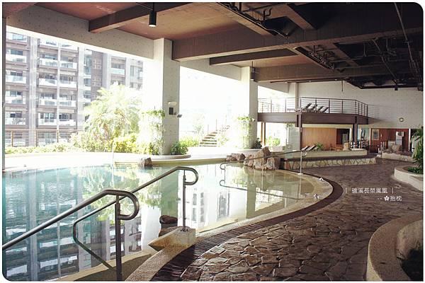 礁溪長榮鳳凰酒店 (64).JPG