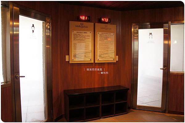 礁溪長榮鳳凰酒店 (67).JPG