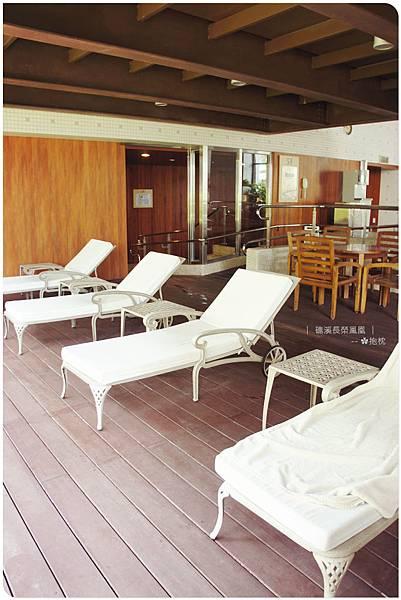 礁溪長榮鳳凰酒店 (68).JPG