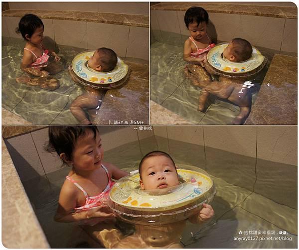 抱枕甜蜜幸福窩 (2).jpg