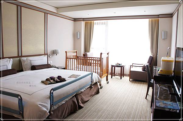 礁溪長榮鳳凰酒店 (2).JPG
