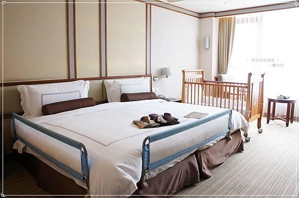 礁溪長榮鳳凰酒店 (3).JPG