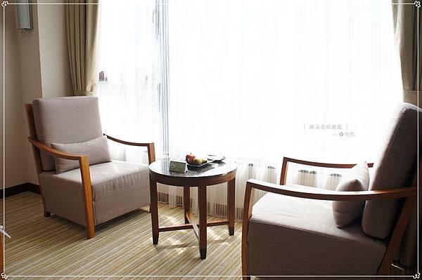 礁溪長榮鳳凰酒店 (5).JPG