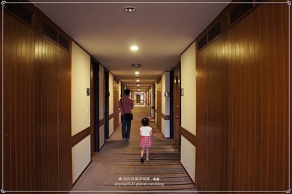 礁溪長榮鳳凰酒店 (29).JPG