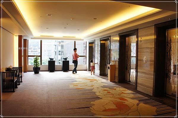 礁溪長榮鳳凰酒店 (30).JPG