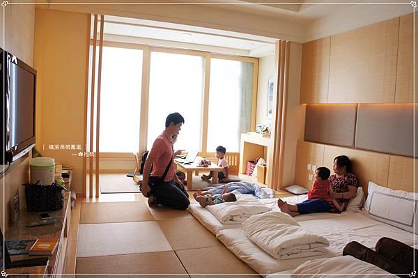 礁溪長榮鳳凰酒店 (31).JPG