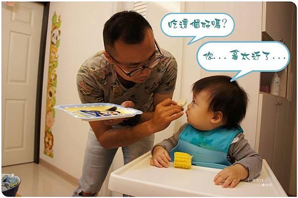 澄澄周歲趴替 (14).JPG