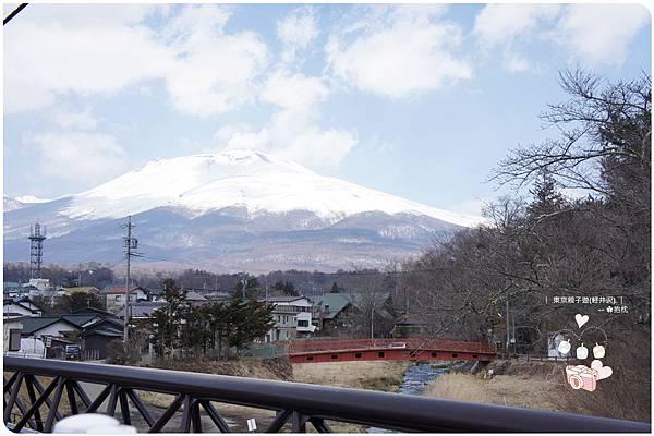 東京近郊-輕井澤 (12).JPG