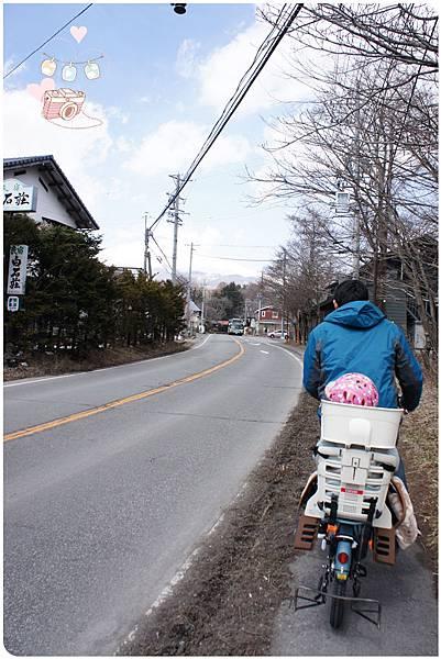 東京近郊-輕井澤 (13).JPG
