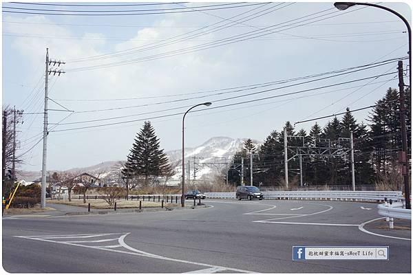 東京近郊-輕井澤new (8).JPG