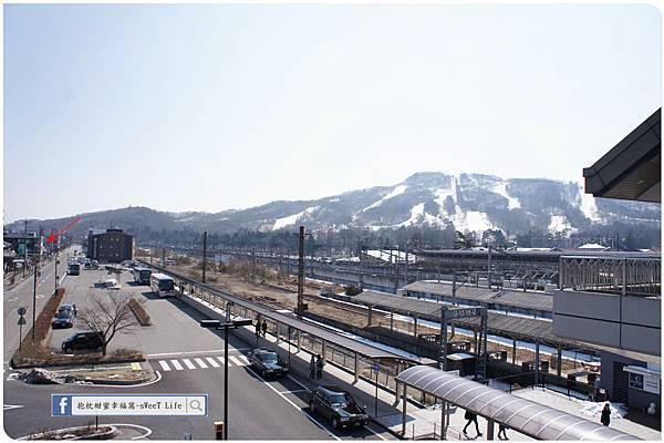 東京近郊-輕井澤new (14).JPG