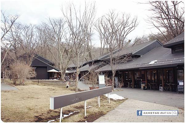 東京近郊-輕井澤new (30).JPG