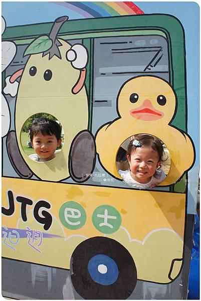 屏東-九廷閣庭園餐飲 (76).JPG