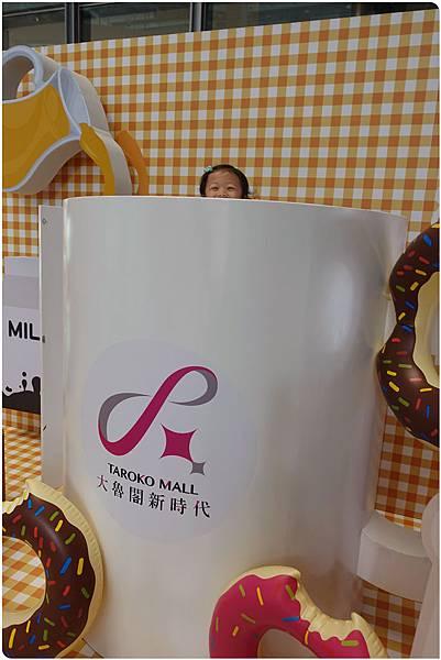 首次一打二外出(晴3Y9M+&澄1Y3M+) (13).JPG