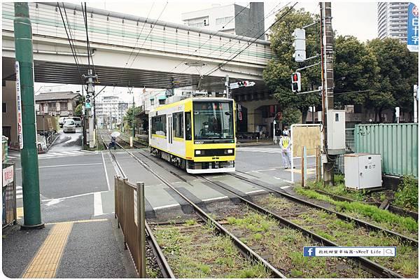 2017 東京親子自助 (52).JPG