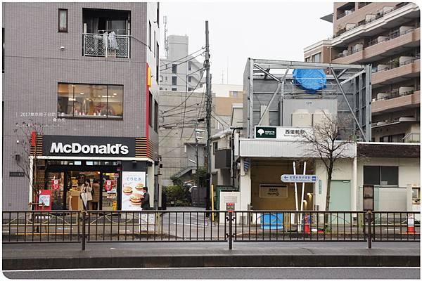 2017 東京親子自助 (17).JPG