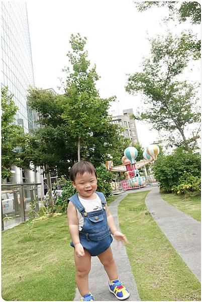 澄澄1Y4M+ (13).JPG
