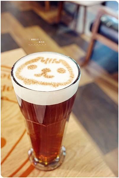 台中-麗寶黛麗佐手×水豚君 (22).JPG