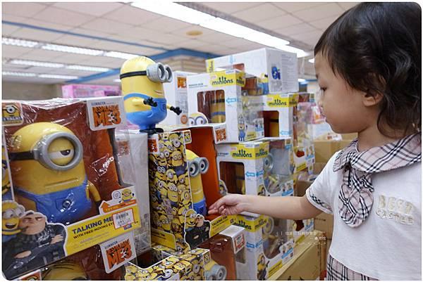 台中-伯寶行玩具特賣會 (85).JPG
