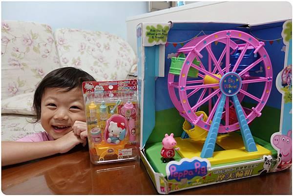 台中-伯寶行玩具特賣會 (88).jpg