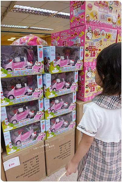 台中-伯寶行玩具特賣會 (32).JPG