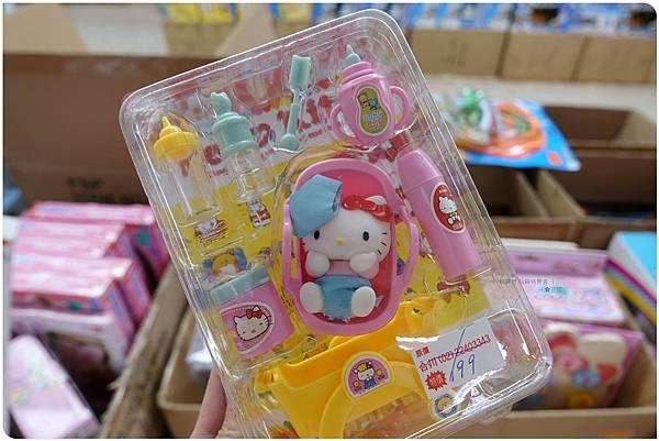 台中-伯寶行玩具特賣會 (44).JPG