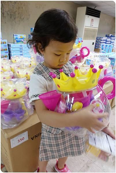 台中-伯寶行玩具特賣會 (61).JPG