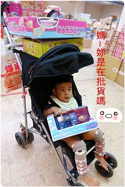 台中-伯寶行玩具特賣會 (66).JPG