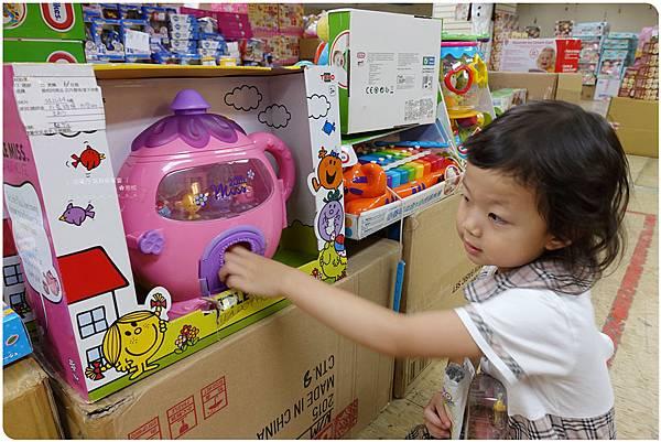 台中-伯寶行玩具特賣會 (69).JPG