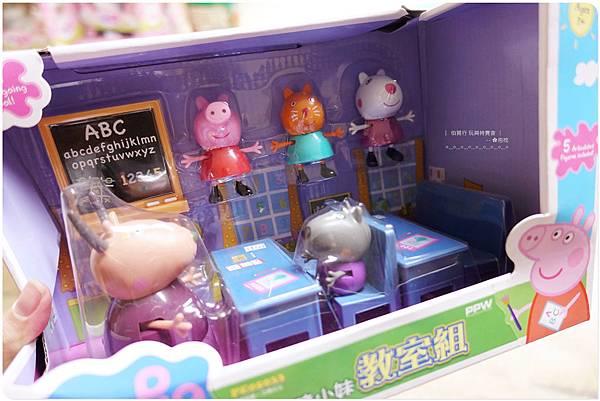 台中-伯寶行玩具特賣會 (72).JPG
