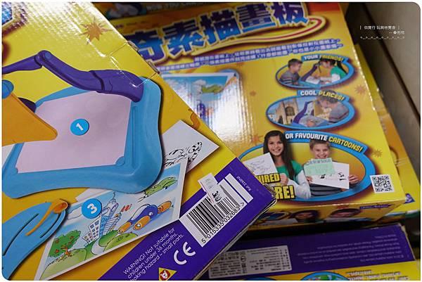 台中-伯寶行玩具特賣會 (74).JPG