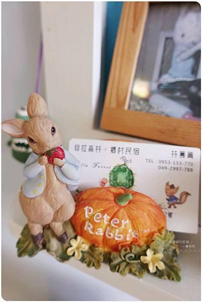 南投-貝拉森林鄉村民宿 (69).JPG