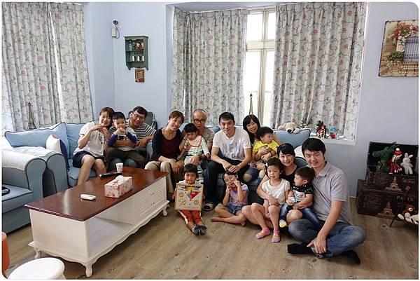 南投-貝拉森林鄉村民宿 (85).JPG
