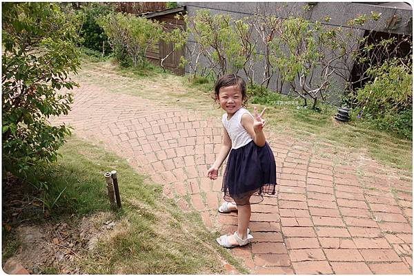 高雄-淨園休閒農場 (55).JPG