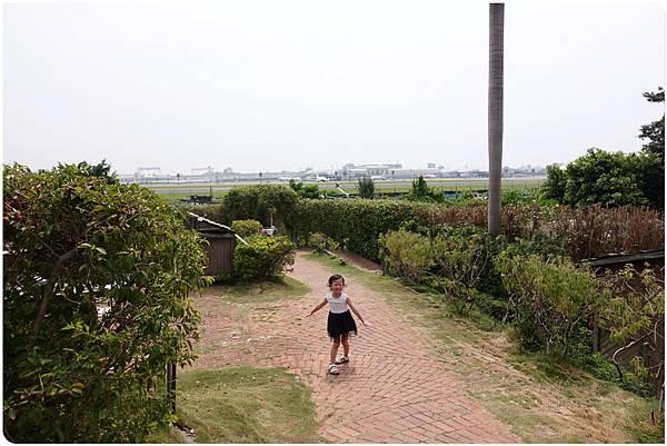 高雄-淨園休閒農場 (56).JPG