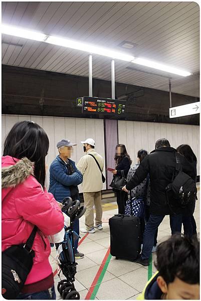 2017前進軽井沢  (1).JPG