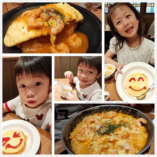 5-6 神戸元町ドリア(晚餐).jpg