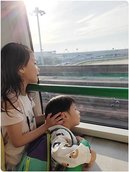 阪奈親子遊-搭機 (42).jpg