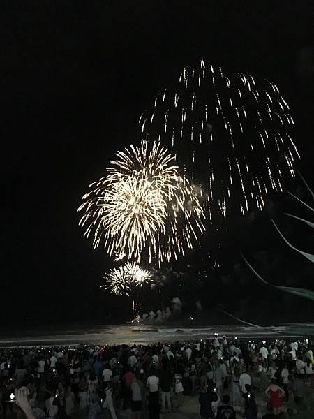 黃金海岸跨年-鍾金榮_191017_0011.jpg
