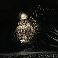 黃金海岸跨年-鍾金榮_191017_0010.jpg