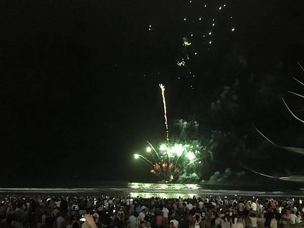 黃金海岸跨年-鍾金榮_191017_0034.jpg