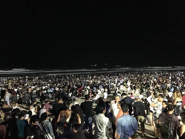 黃金海岸跨年-鍾金榮_191017_0043.jpg