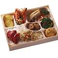 精緻商業餐盒250元(2份起承接)